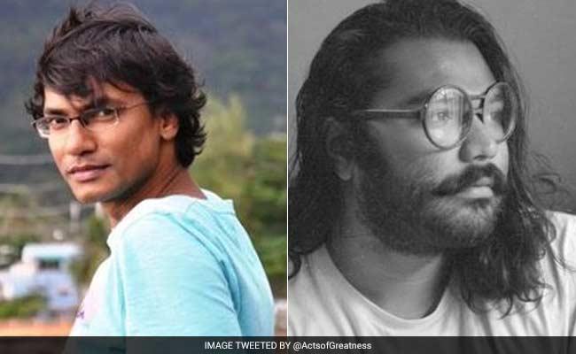 Bangladesh LGBTQ martyrs Xulhaz Mannan and Tanay Mojumdar